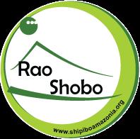 Centro Rao Shobo