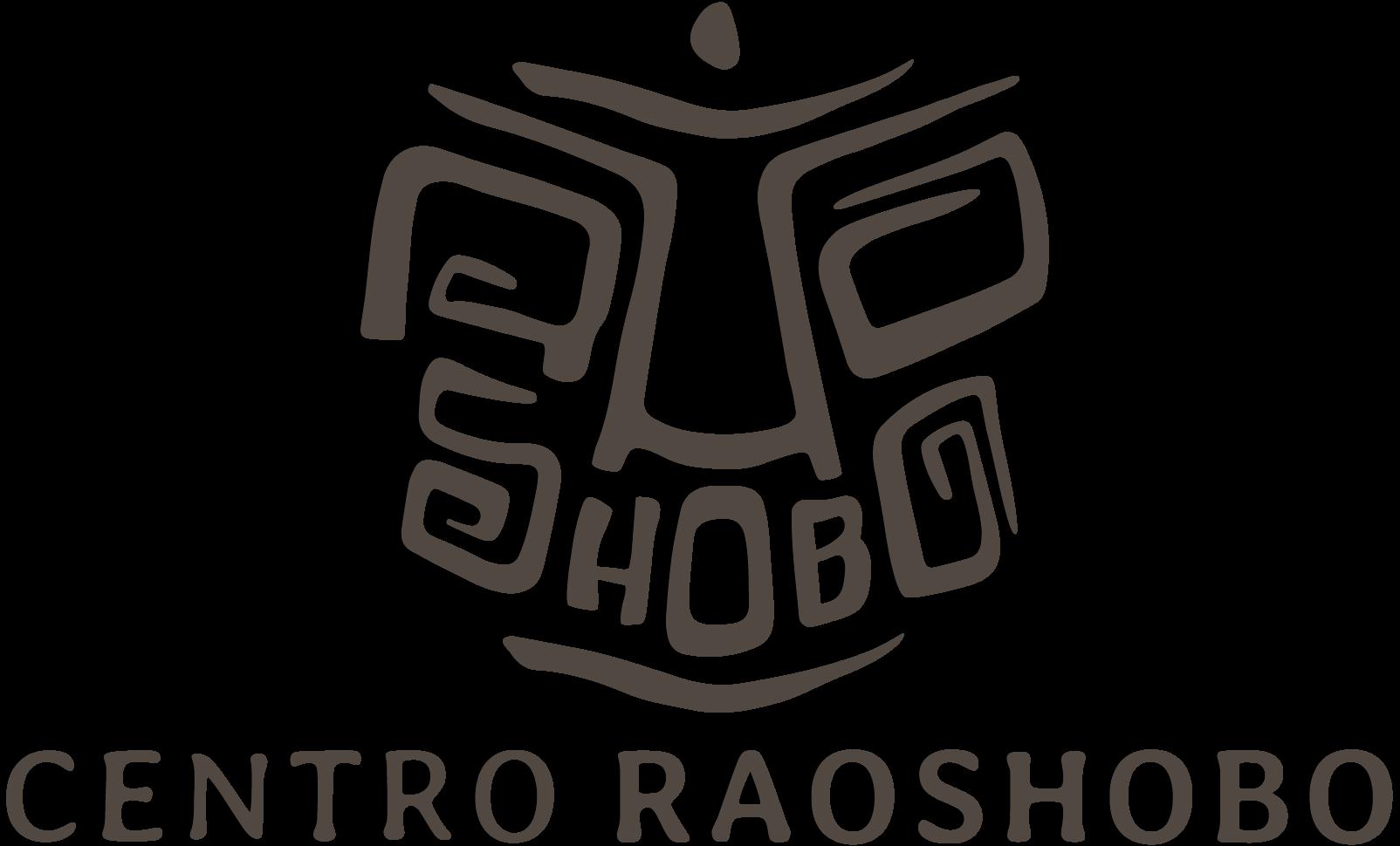 Centre Rao Shobo